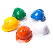 Safety Gear | Protective Equipment