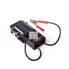 Battery Chargers | Boosters | L K  Ltd  - Tools & Equipment