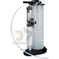 2 Way Manual Oil Extractor and Dispenser